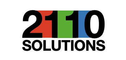 2110 Solutions LLC